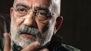 Ahmet Altan'a ağır suçlamalar