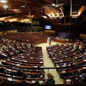 Avrupa Konseyi'nden şaşırtan çağrı