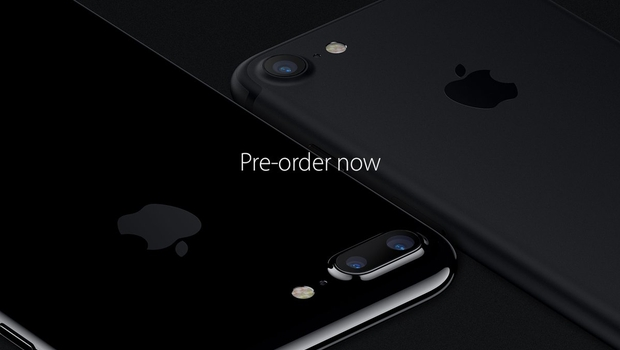 İşte iPhone 7'nin özellikleri ve fiyat