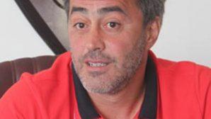 Ogün Temizkanoğlu: 'Tek eksik…'