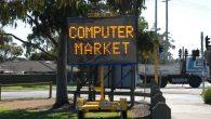 PC satışlarında kıpırdanma işaretleri