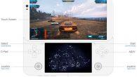 PGS projesi ile PC oyunları cebe giriyor