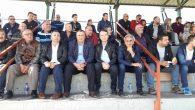 ARİFİYESPOR – FERİZLİ KARADENİZSPOR 3-0