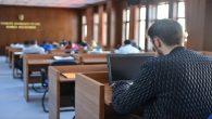 Öğrencilere Ödünç Bilgisayar