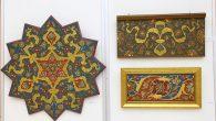 Sakarya Sanat Galerisinde Saray Sanatları Sergileniyor