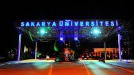Sakarya'da 2. Üniversite için çalışmalara hız verilmiş durumda.