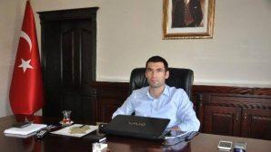Yaralı Kaymakam Muhammed Fatih Safitürk, Gaziantep'e Getirildi
