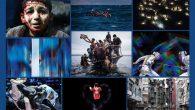 İstanbul Photo Awards 2016 (15 Kasım – 18 Aralık)