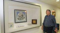 Kültür-sanat yatırımları artarak devam edecek