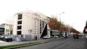 Büyükşehir'in projesine Başbakan ödül verecek