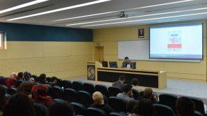 Türkistan Hanlıklarını Anlattı