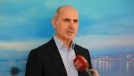 Gölü Türkiye'ye Örnek Projelerle Koruyoruz