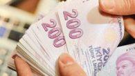 Esnaf ve KOBİ'ye düşük faizli kredi müjdesi