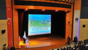 4. Uluslararası Yükseköğretimde Kalite Kongresi Tamamlandı
