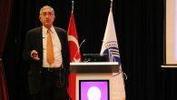 Türkiye'nin Yüzde 90'ı Deprem Riski Altında