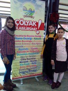 colyakli-cocuklara-kis-partisi-2