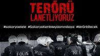 16.30'DA DEMOKRASİ MEYDANINA