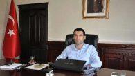 Kaymakam Safitürk'ün şehit edildiği saldırıyla ilgili 29 kişi adliyeye sevk edildi
