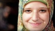 Mısır Direnişin de Sembol İsmin Annesi Erenler'e geldi.