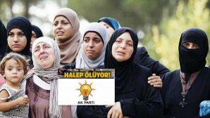 """""""HALEP ÖLÜYOR"""" ARİFİYE'DE YARDIM KAMPANYASI BAŞLATILDI"""