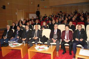 konferans-3