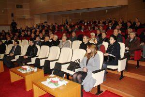 konferans-9