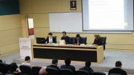Göç ve Sosyo-Kültürel Değişme Konferansı