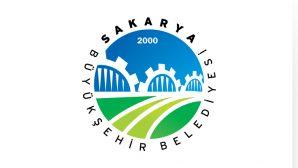 Büyükşehir'den personel alımı açıklaması