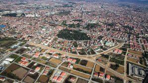 Sakarya'mızın yeni nüfusu 976 bin 948 oldu