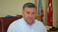 TES-İŞ Şube Başkanı İrfan Kabaloğlu yaşanan elektrik arızaları hakkında konuştu.
