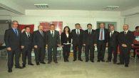 Sakarya Cumhuriyet Başsavcısı Mustafa Ercan kan verdi