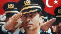 Ali Gaffar Okkan mezarı başında anıldı