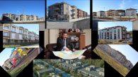 Arifiye'nin Çehresi Hızla Değişiyor…