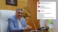 Ak Partinin Sakarya'da ki oy oranı yüzde 71,3