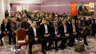 HAK-İŞ ve MÜSİAD, İş Yaşamı Becerileri Eğitimleri'ne start verdi