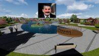 Arifiye'ye Yeni bir Nefes…