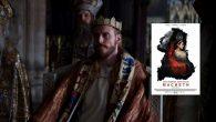 Gösterimlerde sıra 'Macbeth'te