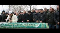 Sakaryaspor'un Efsane Amigosu Ersin Uysal kardeşini kaybetmenin acısını yaşıyor