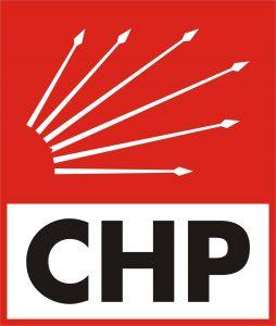 chp-eski-logo