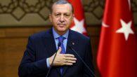 """""""PKK'ya göz açtırmayan Mehmetçiğe başarılar diliyorum."""""""