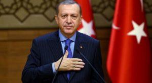 erdogan-2016-yilinin-sahsiyeti-secildi-1483828087