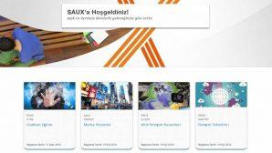 Sakarya Üniversitesi'nden Kitlesel Açık Çevrimiçi Ders