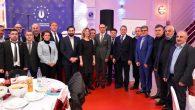 Doğu Marmara Üniversiteleri ve Odalarından Yatırım ve Staj Çağrısı