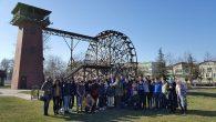 Siirt'ten Sakarya'ya gelen öğrencilerle gönül köprüsü güçlendi