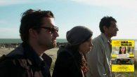 'Zaman yolcuları' sinemaseverlerle buluşacak