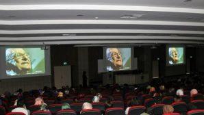 Prof. Dr. Orhan Okay Anıldı