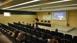 Klinik Araştırmalarda Etik İlkeler Semineri