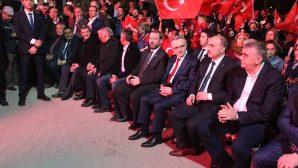 Daha müreffeh bir Türkiye için