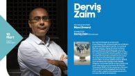 Sinema Günlerinde konuk: Derviş Zaim