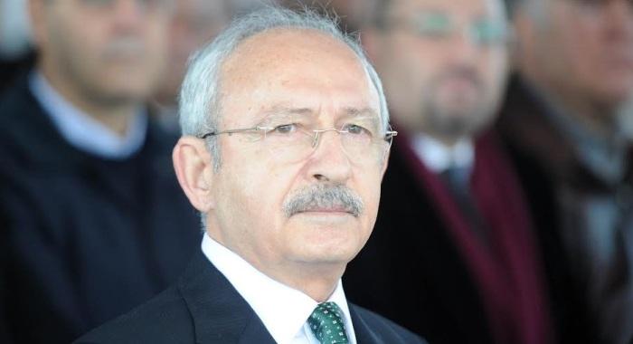 Kılıçdaroğlu, 8 Mart'ta Sakarya'ya geliyor